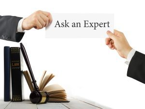 Questions You Should Ask a Real Estate Lawyer before Hiring